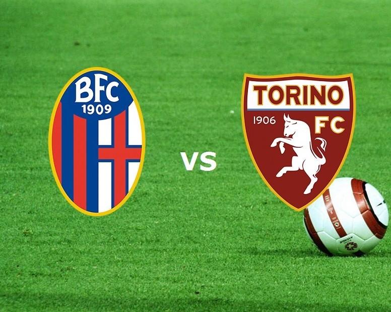 Bologna Torino streaming gratis live. Do