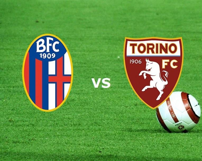Bologna Torino streaming per vedere (agg