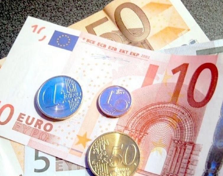 Bonus 80 euro 2017: per chi, calcolo e c