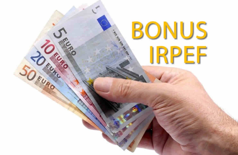 Bonus 80 euro 2019 a chi spetta, regole