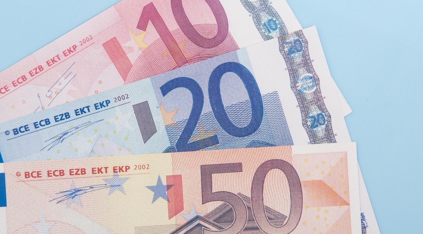 Bonus 80 euro 2019, quando e come deve a