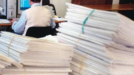 Sblocco contratti statali 2016, bonus 80