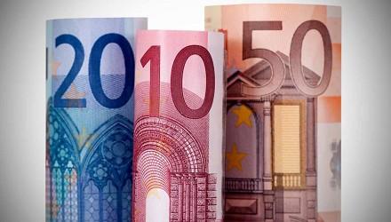 Bonus 80 euro stipendio, busta paga 2016