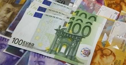 Bonus 80 euro forze dell'ordine cara