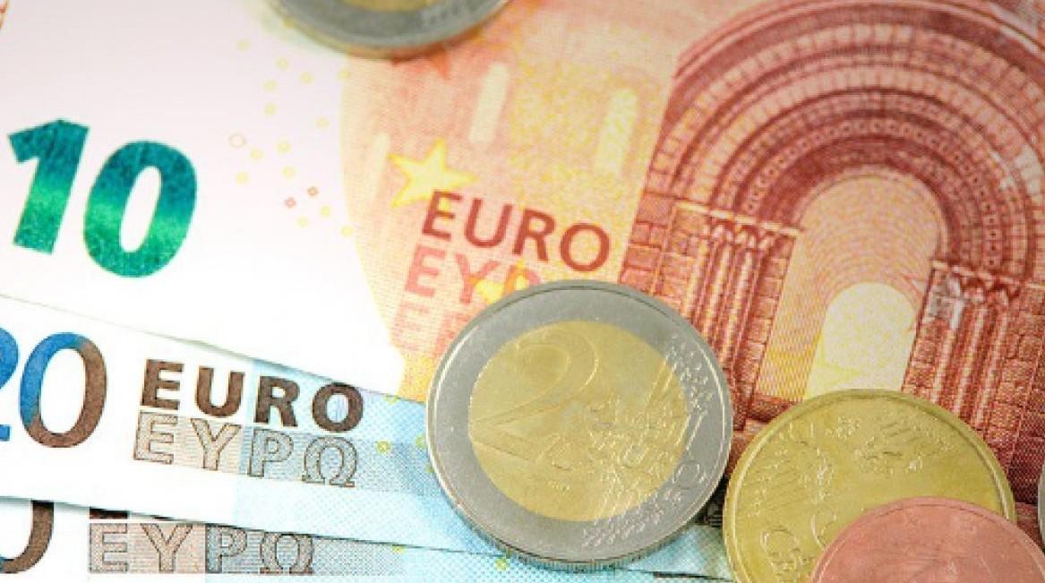 Bonus 80 euro Renzi 2019 come funziona