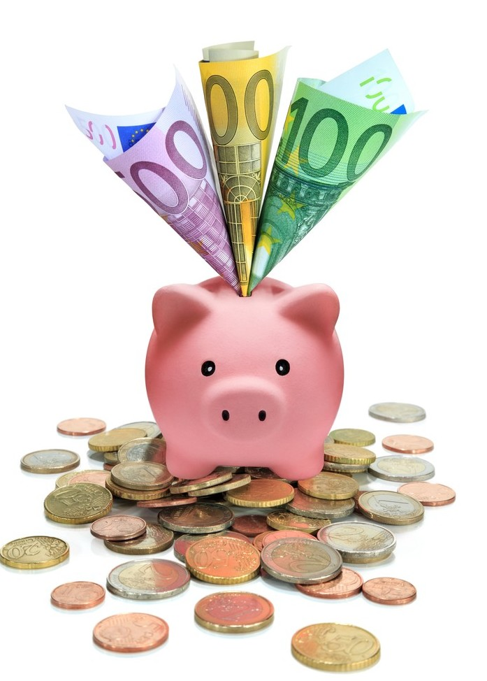 Bonus 80 euro Renzi richiesto indietro a