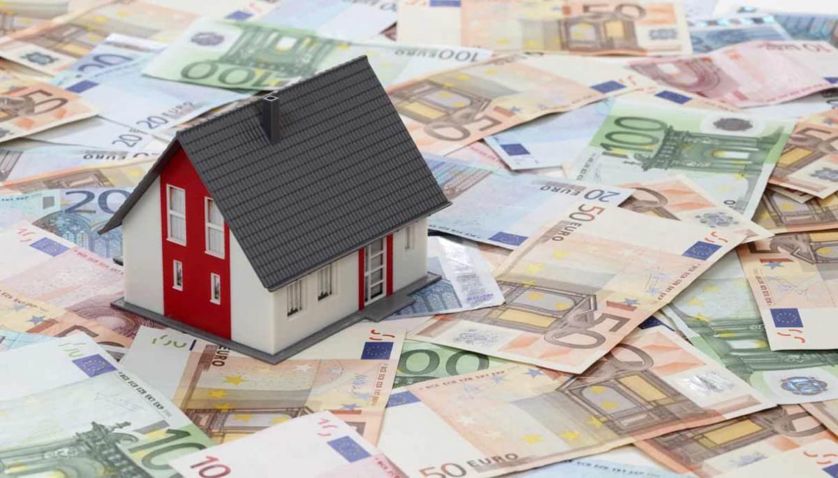 Bonus, detrazioni incentivi fiscali ristrutturazione casa 2017 ...