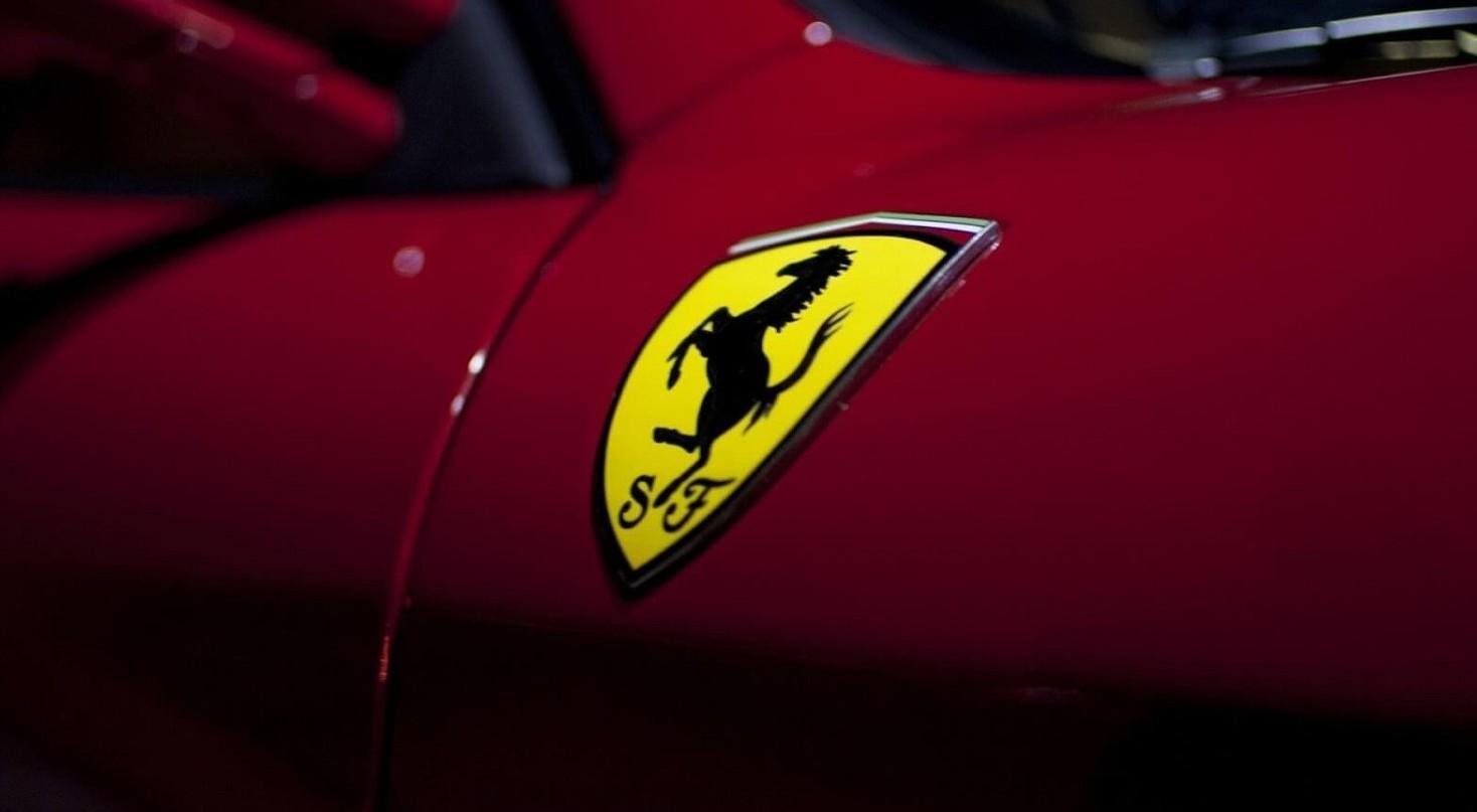 Ferrari, bonus di 5500 euro e oltre ai d