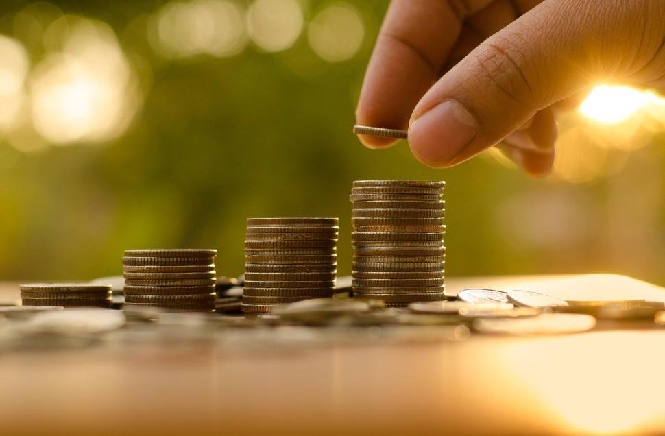 Ecobonus, incentivi, detrazioni per il 2