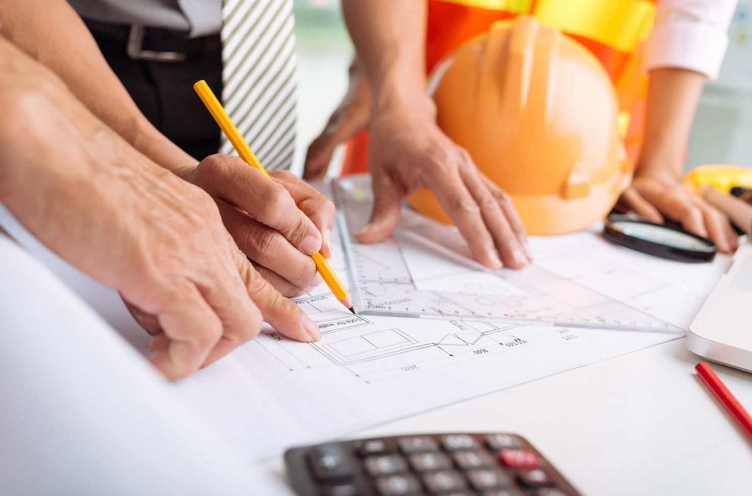 bonus ristrutturazione 2018 casa: detrazioni con o senza proroga