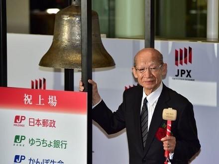 Borsa e Azioni 2016: previsioni Giappone