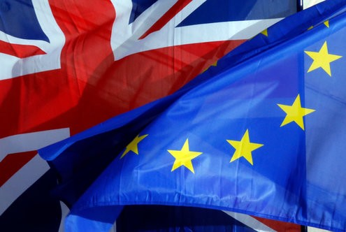 Brexit aggiornamento tempo reale dopo re