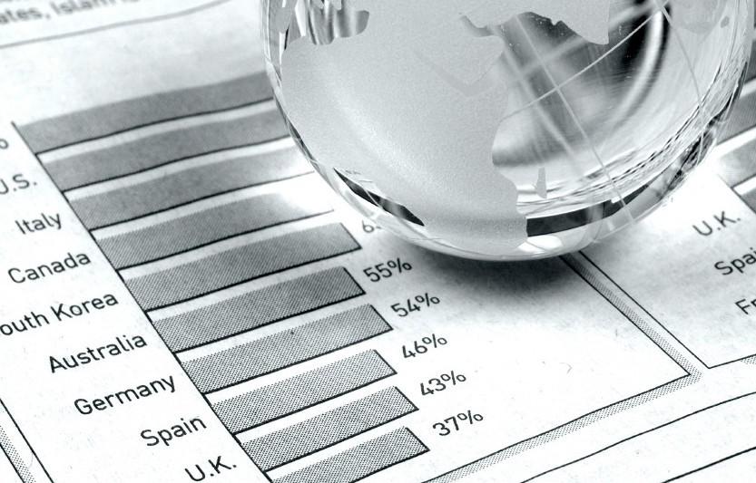 Btp, conti deposito,obbligazioni, azioni