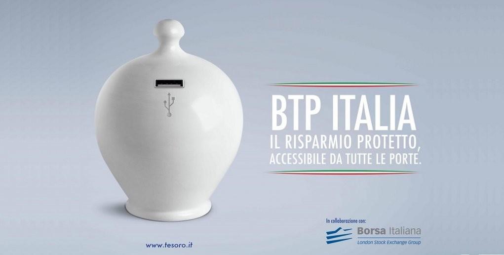 Btp Italia 2016: consigli se comprare o