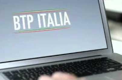 Btp Italia 2015 Aprile: rendimento netto