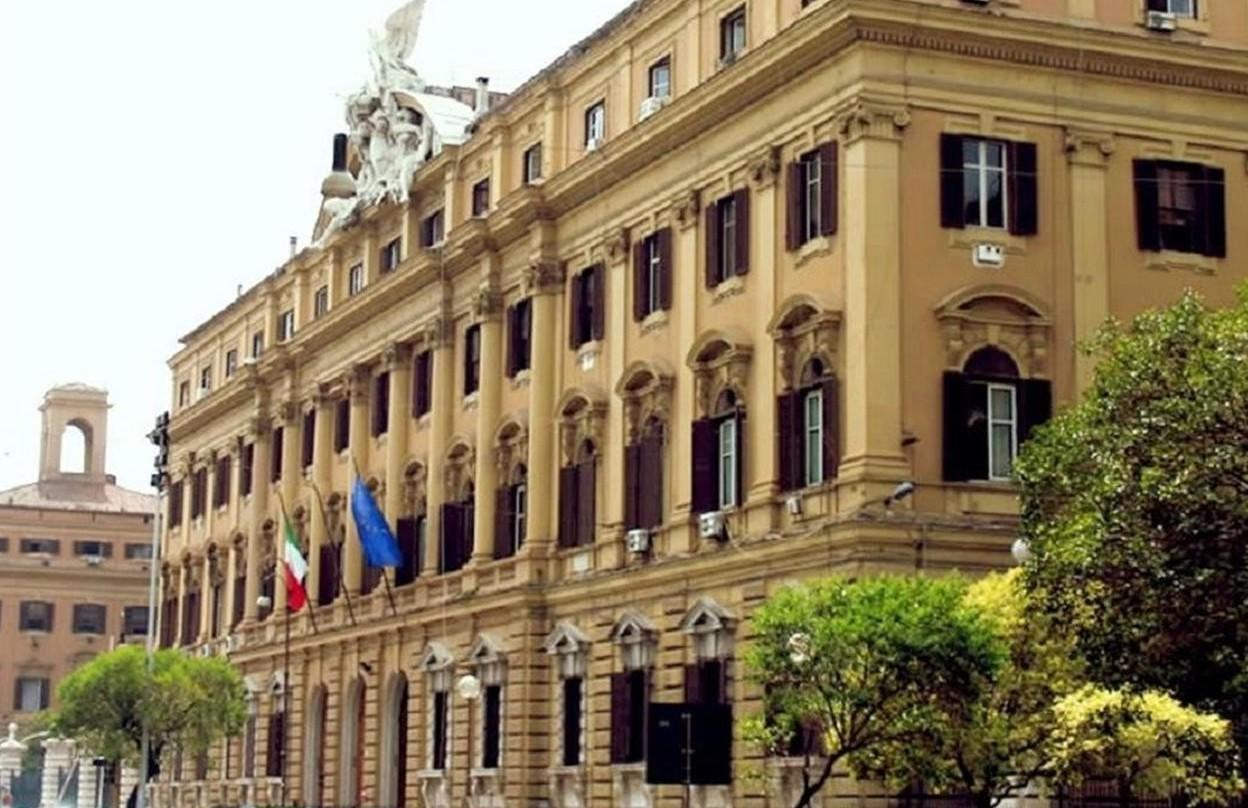 Btp Italia, nuova emissione Novembre. Ta