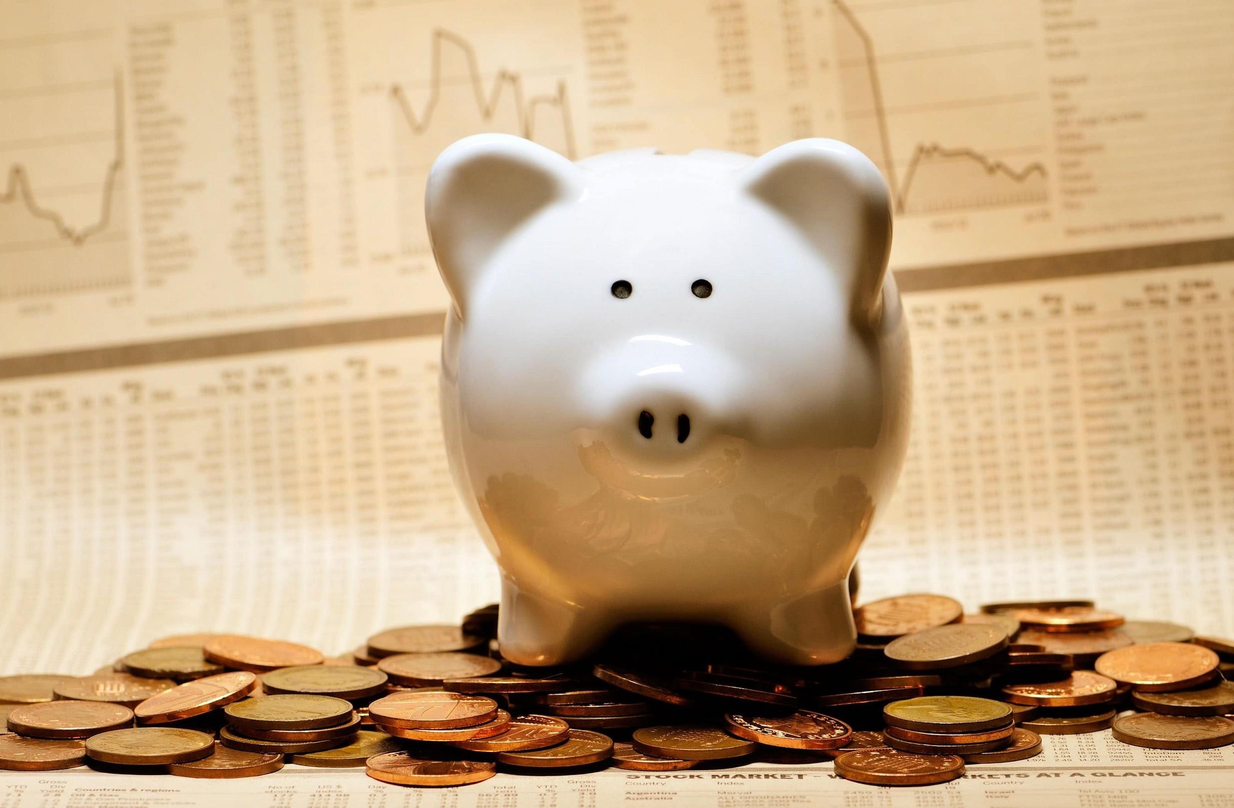 Btp, obbligazioni, conti deposito i migl