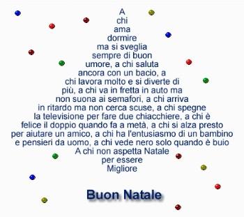 Frasi Natale Per Bambini.Auguri Di Natale E Buone Feste 2015 Frasi Piu Belle Originali