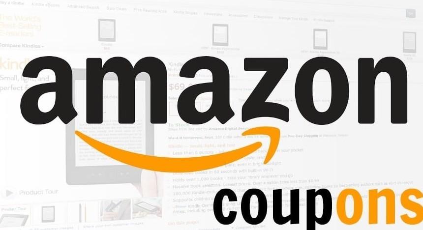 Buono sconto Amazon di 8 euro se si fa u