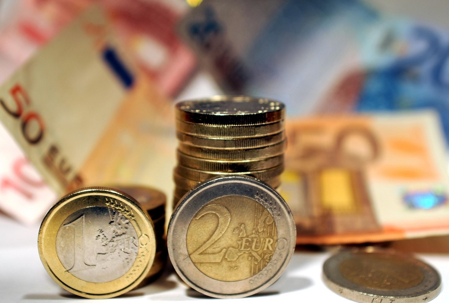 Busta paga conguaglio bonus 80 euro a di