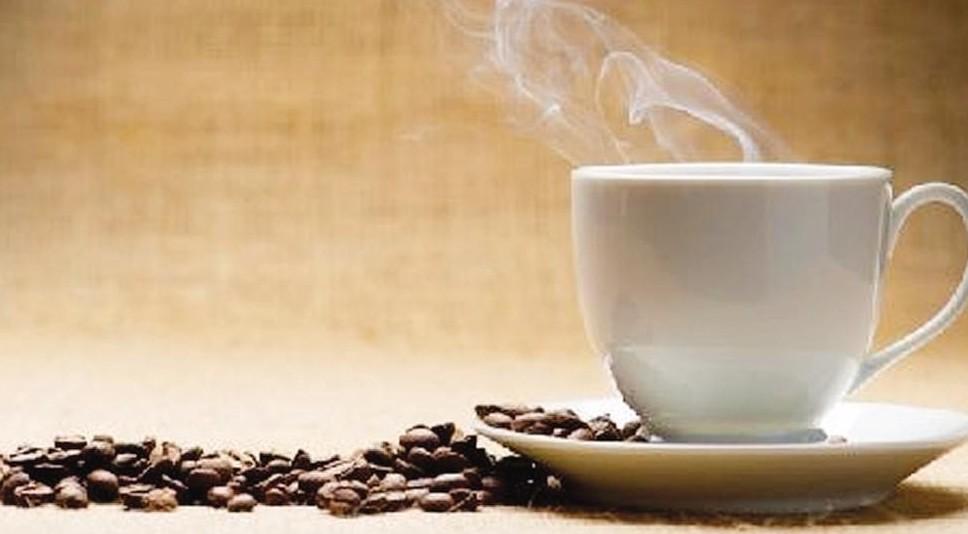 Caffè, spendiamo 260 euro una passione a