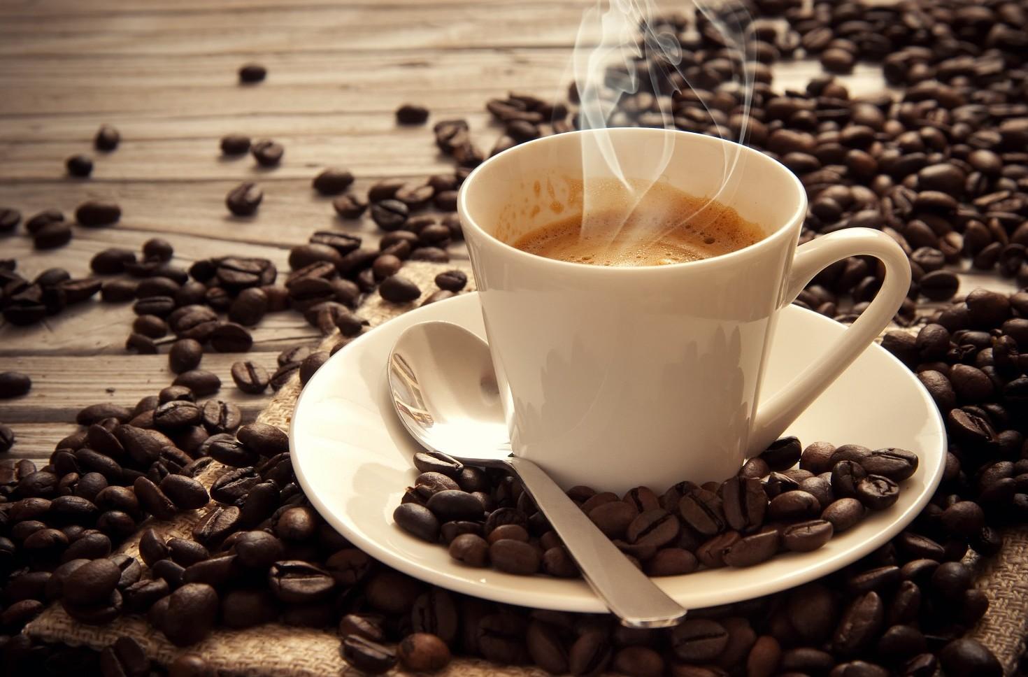 Caff�, studi scientifici rivelano gli ef
