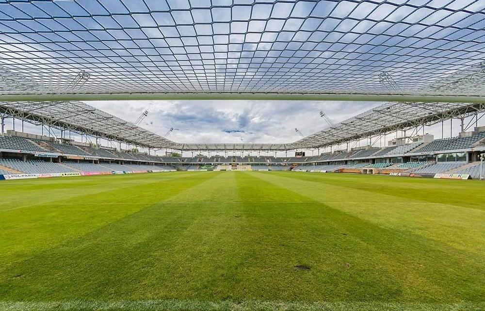 Cagliari Inter streaming come vedere liv