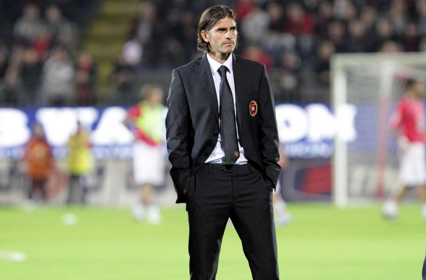 Cagliari Juventus streaming live gratis.