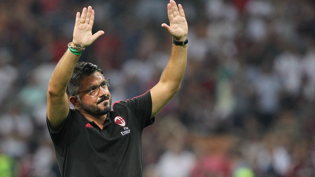 Cagliari Milan in streaming