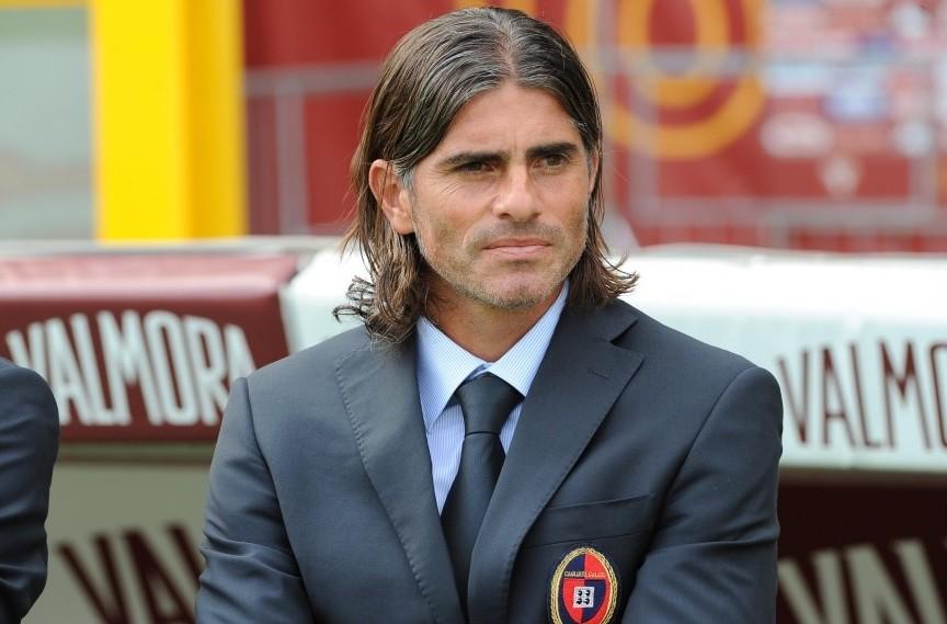 Cagliari Milan streaming per vedere post