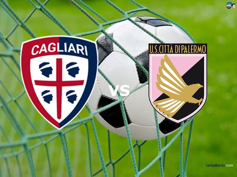 Bologna Palermo streaming per vedere liv