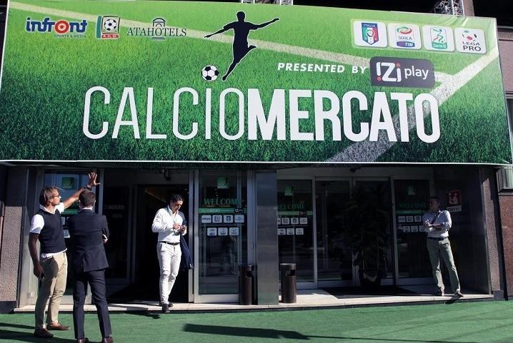 Calciomercato Juventus novit� oggi tratt