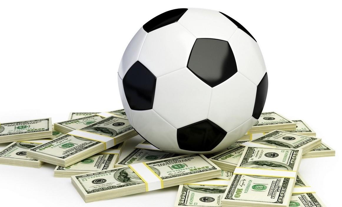 Calciomercato: ultime notizie sulle squa