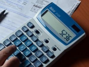 Imu e tasi 2015 calcolo saldo seconda rata prima casa - Imu prima casa 2015 ...