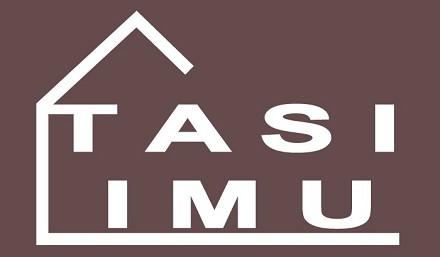 Calcolo Imu e Tasi 2015 e compilazione F