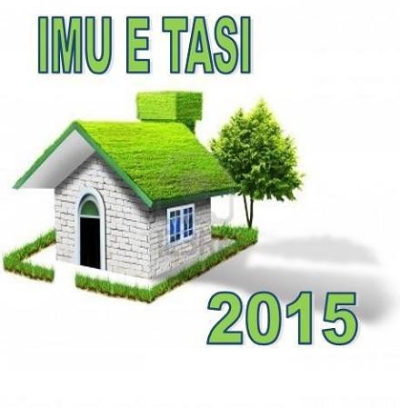 Imu e tasi calcolo prima casa affitto proprietari - Iva acquisto seconda casa ...