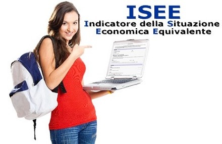 ISEE 2016: calcolo, documenti necessari