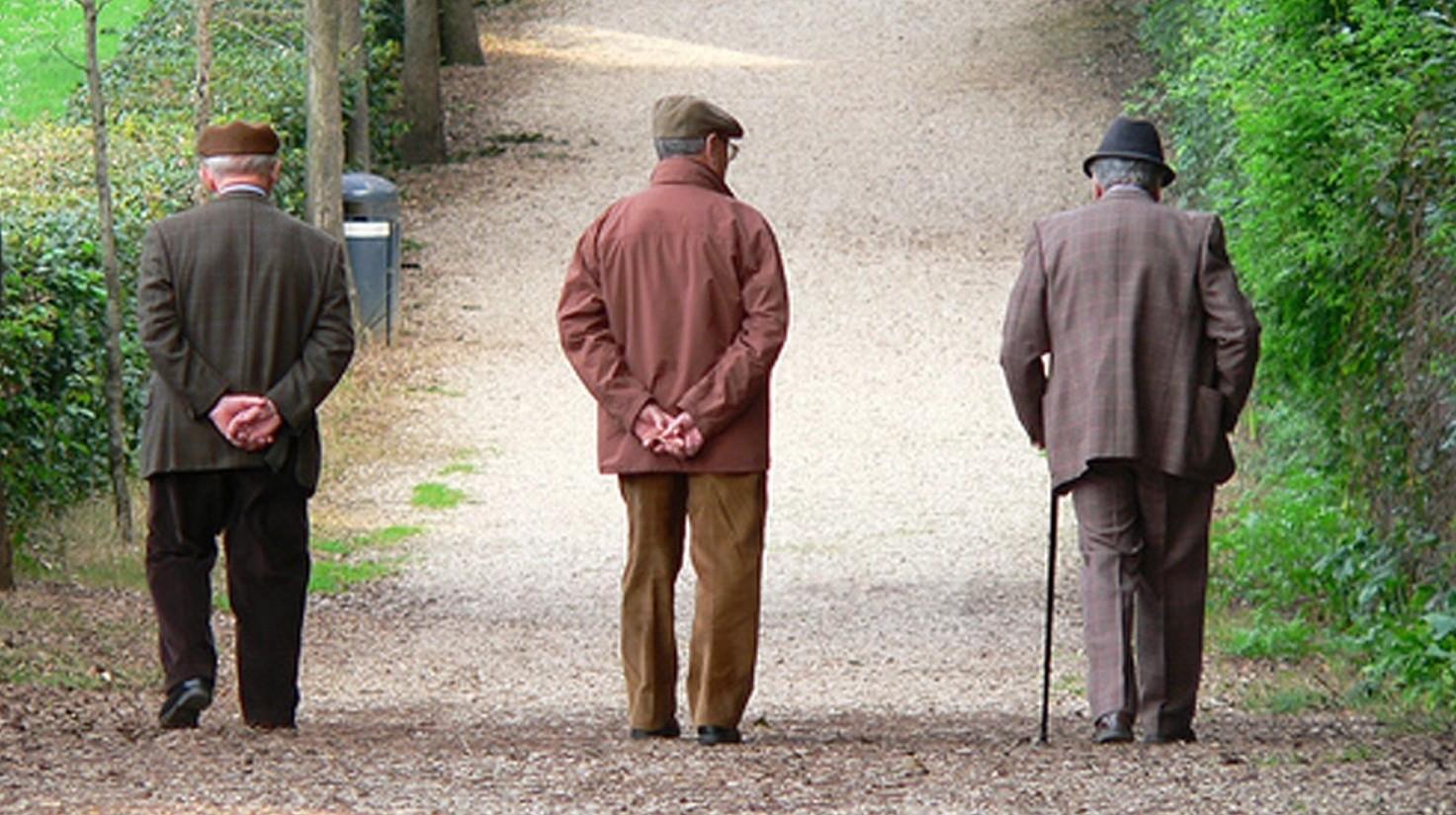Pensione anticipata 2019 calcolo importo