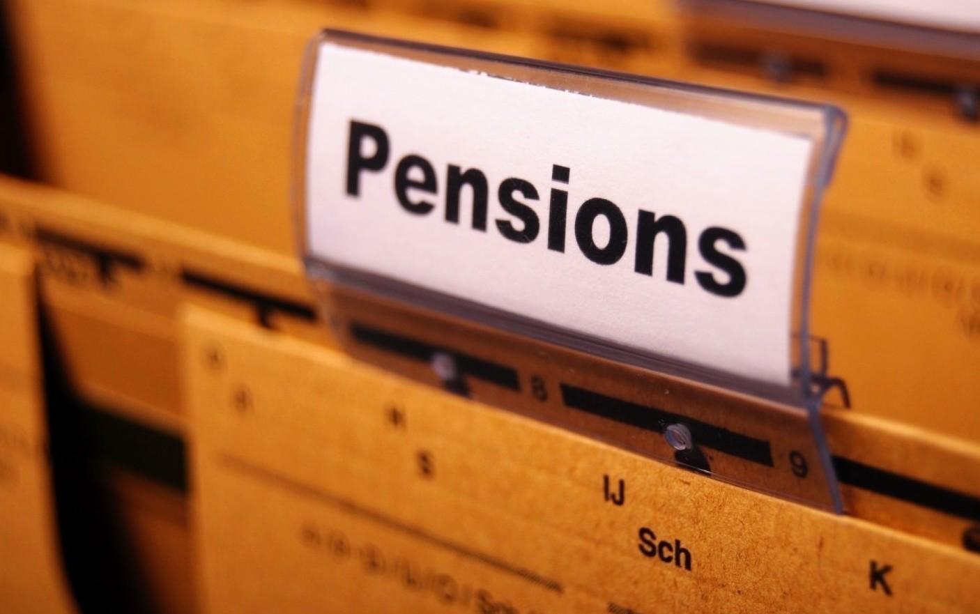 Calcolo pensione, ultimi 5 anni di lavor
