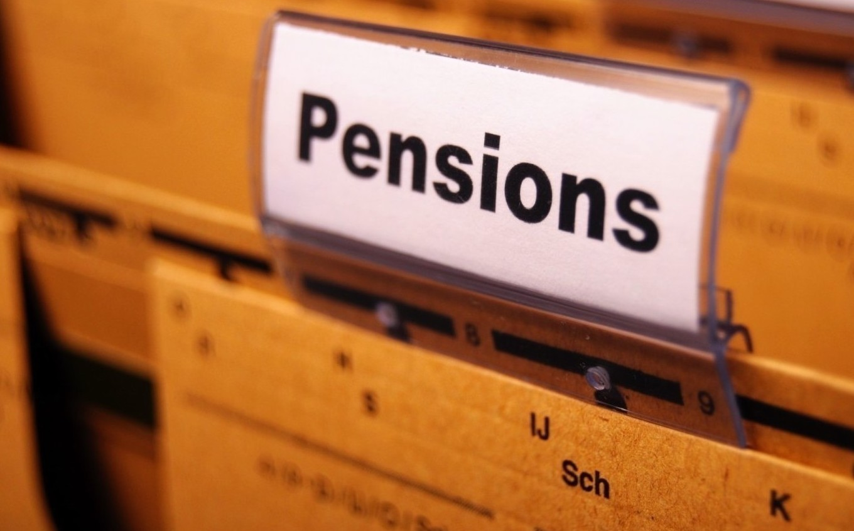 Errori calcolo pensione: come controllar