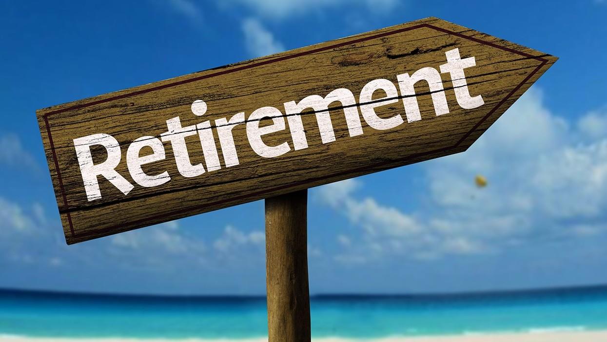 Calcolo pensione, i sistemi per uscire p