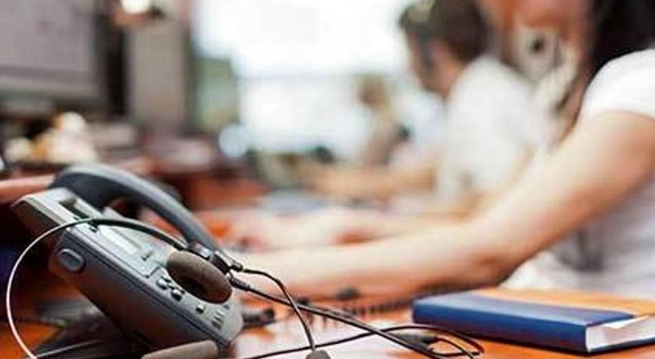Call center, dalle tariffe mobili al tra