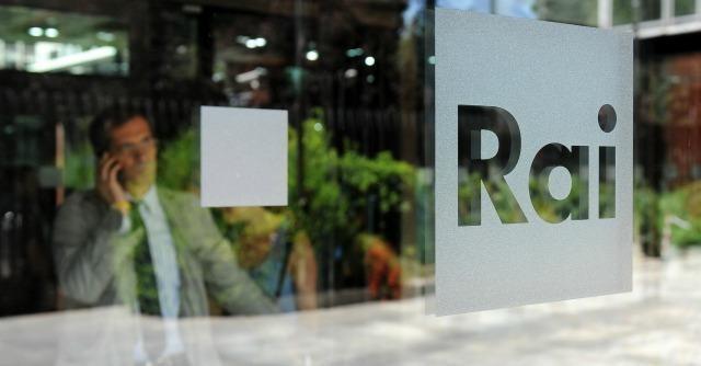 Canone Rai 2016: autocertificazione, reg