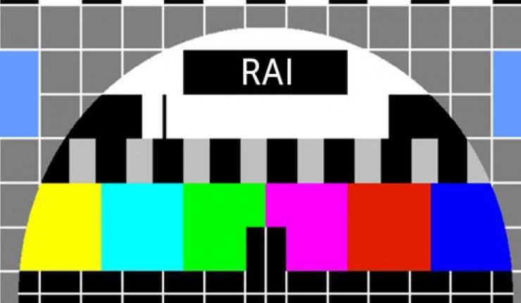 Canone Rai 2016 autocertificazione un mo