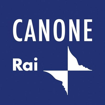 Canone Rai 2016: decreto ufficiale, rego