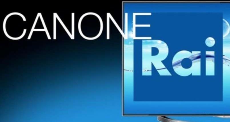 Canone Rai 2018: chi non paga ed eccezio