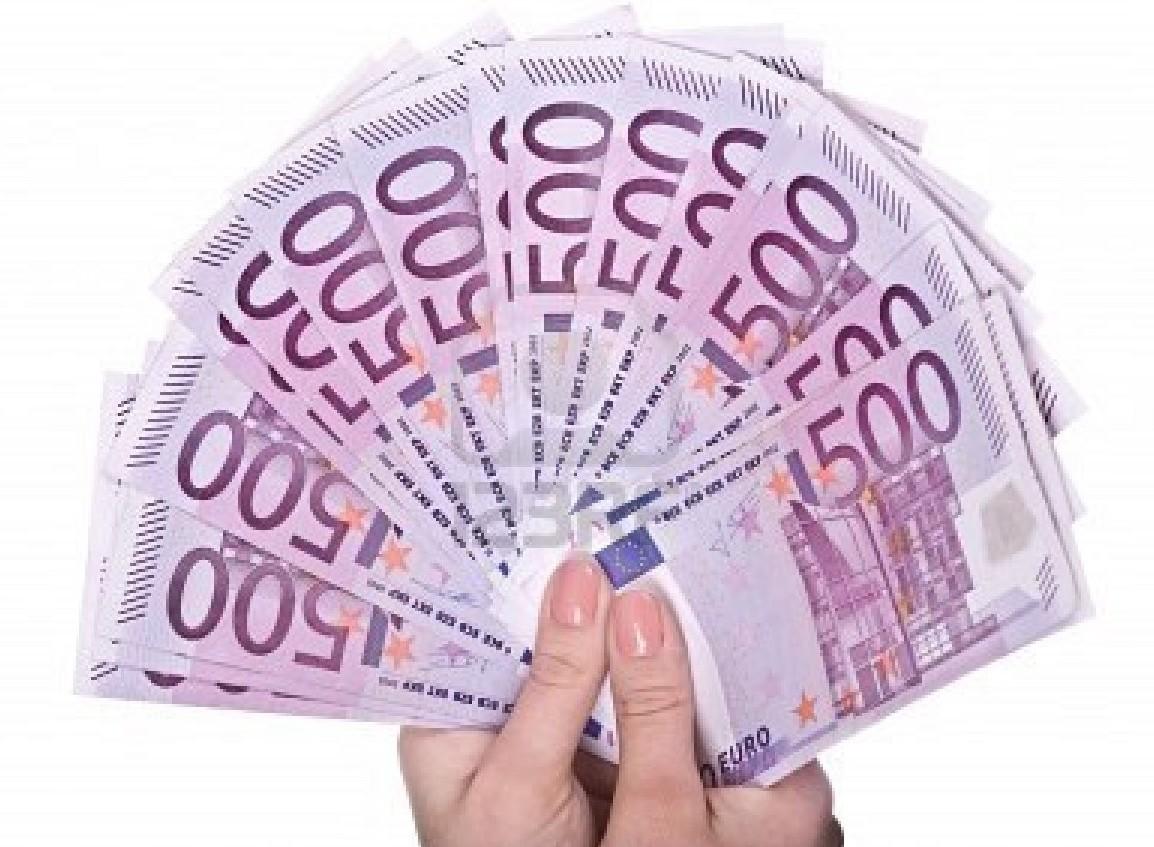 Capitale umano Italia: stipendi aggiorna