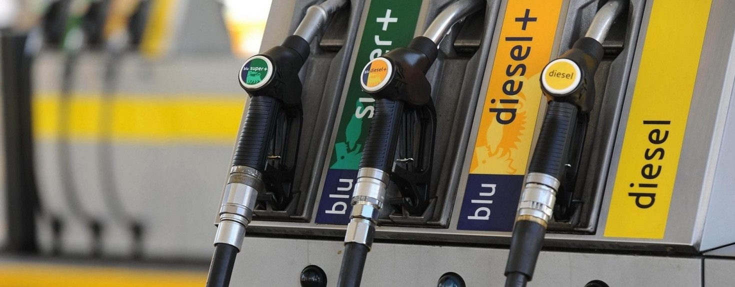 Carta carburante 2019 e fatturazione ele