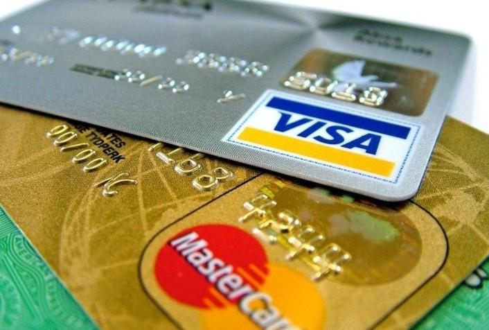 Carta di credito clonata, cosa fare subi