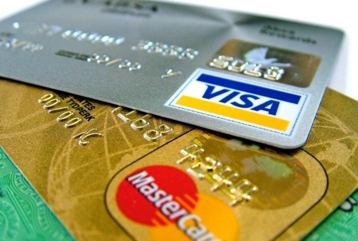 Truffe carte di credito, come difendersi